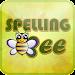 Spelling bee free APK