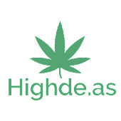 The Highdeas App