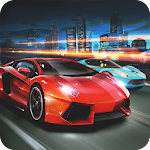 Furious Car Racing 1.2