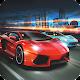 Furious Car Racing (game)