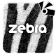 Zebra for Xperia™ APK