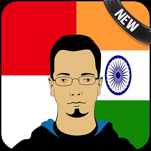 Indonesian Hindi Translator - Apps on Google Play