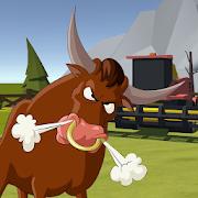 Ranch Stampede