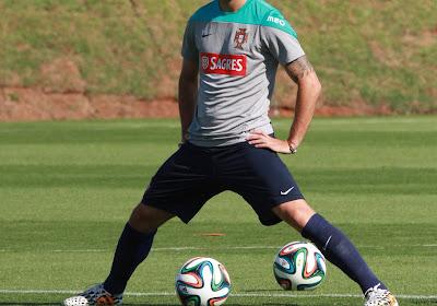 Le successeur de Ricardo Sa Pinto change déjà de club, pour un montant record !
