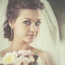 Wedding photographer Vyacheslav Sedykh (Slavas). Photo of 20.07.2013