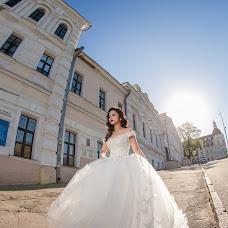 Wedding photographer Yuriy Yakovlev (YurAlex). Photo of 02.07.2018