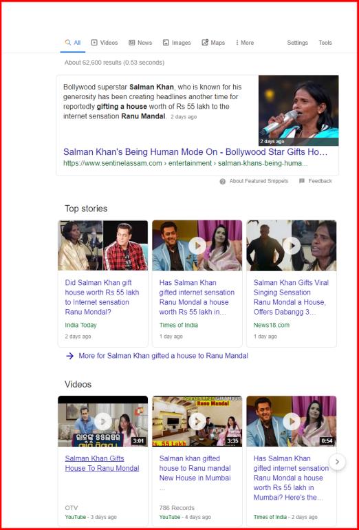 screenshot-www.google.com-2019.08.30-13_53_50.png