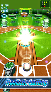 BasePinBall- screenshot thumbnail