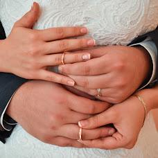 Wedding photographer Aleksandr Kucenko (PhKutsenko). Photo of 05.03.2018