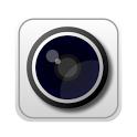 Screen Capture Shortcut icon