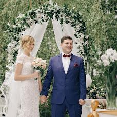 Wedding photographer Denis Bondarev (bond). Photo of 22.06.2015