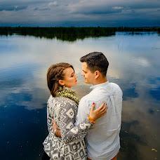 Wedding photographer Alina Botica (alinabotica). Photo of 13.05.2016