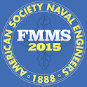 FMMS 2015 icon