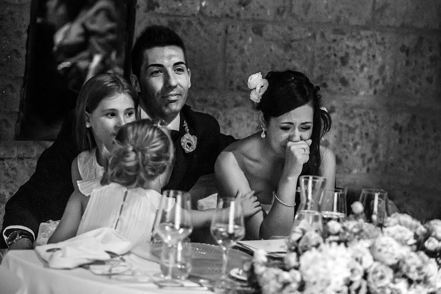 Wedding photographer Paolo Giovannini (annabellafoto). Photo of 09.07.2014