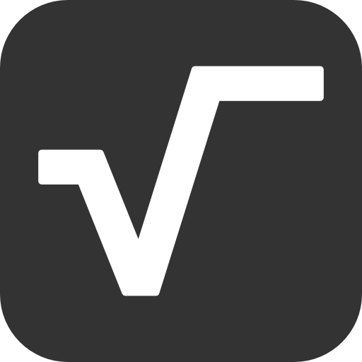 Square Root Games avatar image