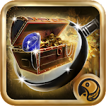 Jewel Quest Hidden Object Game - Treasure Hunt 3.03