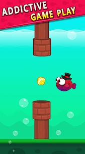 Flappy Fish 3