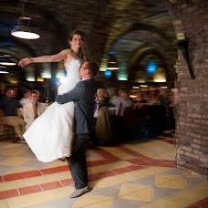 Wedding photographer Zsolt Máté (matezsolt). Photo of 24.11.2014
