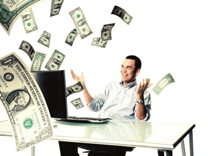 Đặt cược theo chiến lược vạch ra sẵn sẽ giúp bạn kiếm được lợi nhuận
