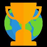 Wiki Race - Wikipedia Game