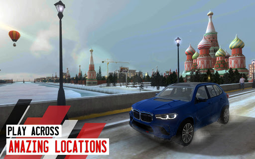 Driving School Sim - 2020 14 screenshots 4