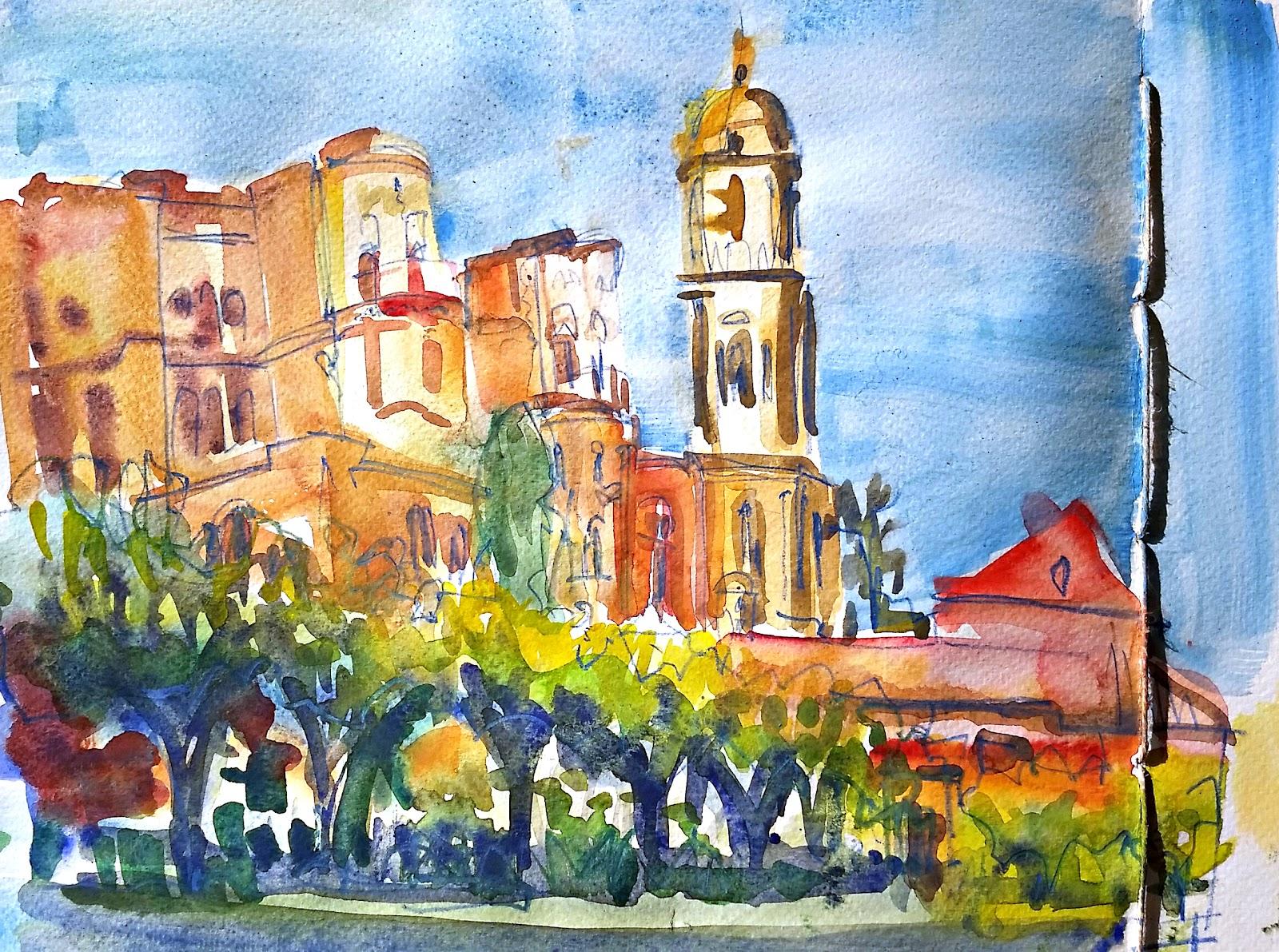 Malaga Catedral.jpg