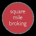 Square Mile Broking Insurance icon