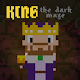 Download The King's dark maze For PC Windows and Mac