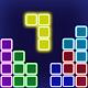 Glow Puzzle Block - Classic Puzzle Game APK