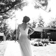 Wedding photographer Anastasiya Brayceva (fotobra). Photo of 06.06.2018