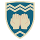 Download Prayer Shield For PC Windows and Mac