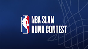 1976 ABA & 1984 NBA Contests thumbnail
