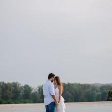 Wedding photographer Edd Photography (eddphotographer). Photo of 19.11.2018