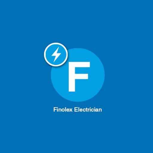 Finolex Electrician