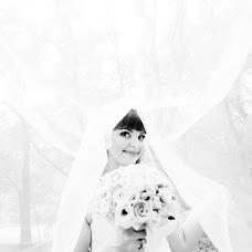 Wedding photographer Sergey Druce (cotser). Photo of 07.02.2017