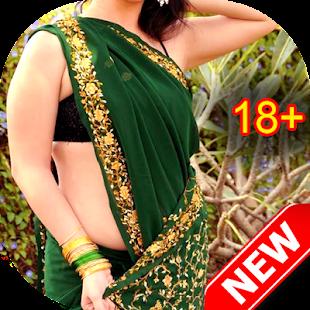 नई हिंदी सेक्सी कहानी : new hindi sexy kahani 2 - náhled