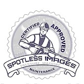 SPOTLESS IMAGES MOBILE DETAILING