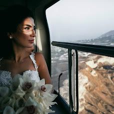 Wedding photographer Volodymyr Ivash (skilloVE). Photo of 18.11.2016