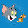 Tom & Jerry: Käselabyrinth