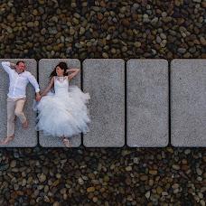 Wedding photographer Ildefonso Gutiérrez (ildefonsog). Photo of 28.11.2017