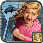 Zombie High Vol 9 FREE Icon