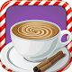 Download Coffee Maker Mania For PC Windows and Mac