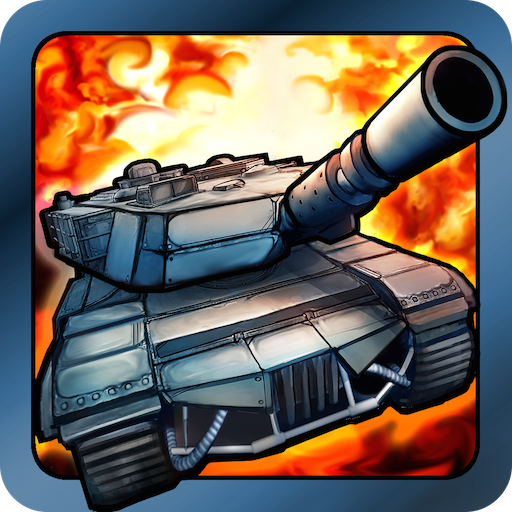 Super Battle Tactics (game)