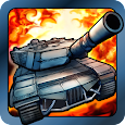 Super Battle Tactics icon