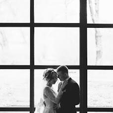 Wedding photographer Stanislav Volobuev (Volobuev). Photo of 15.09.2017