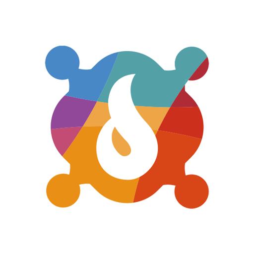 BitMango avatar image