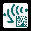 ixMAT Barcode Scanner APK