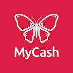 MyCash Online SG icon