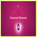 Ramadhan Live Wallpaper icon