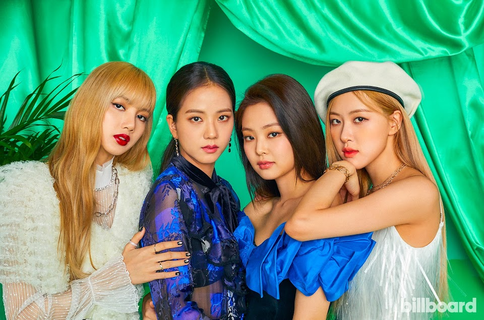 izx4xs-Blackpink-8znak-bb05-nz7w-2019-feat-billboard-cdakjehr-jxs8xjkx-1548-compressed
